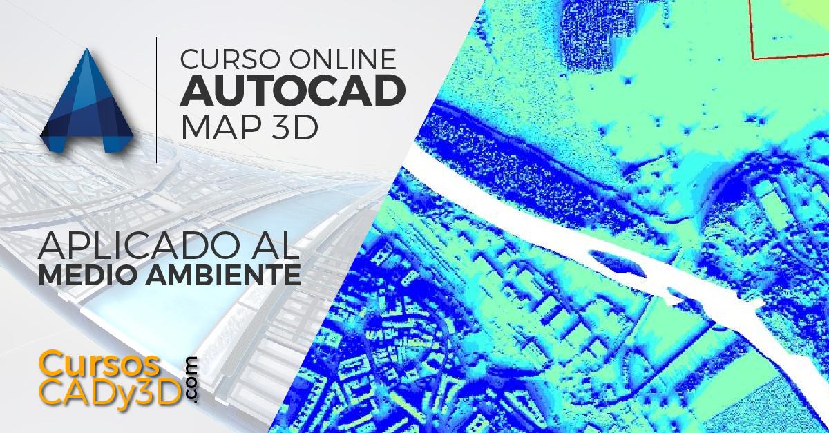 mapia
