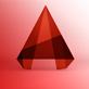 AutoCAD y AutoCAD Map 3D