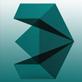 Cursos Online 3D Studio Max