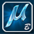 Cursos Online Microstation V8i