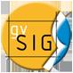 Cursos Online QvSIG
