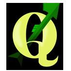 Cursos Online QGIS