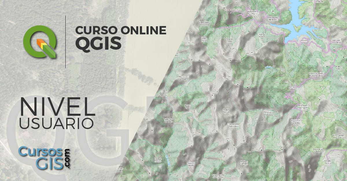 QGISUSU